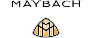 Maybach news