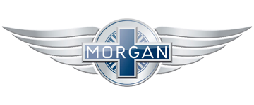 Morgan news