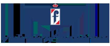 Pininfarina news