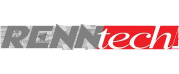 RENNtech news