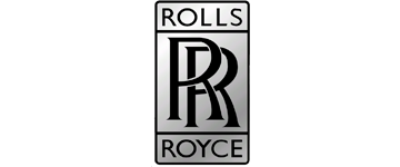 Rolls Royce news