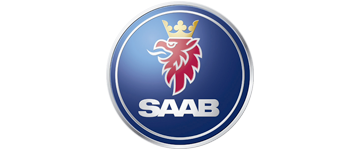 Saab pictures