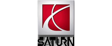 Saturn news
