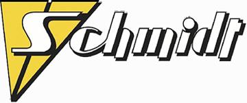 Schmidt news