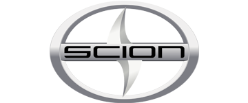 Scion pictures