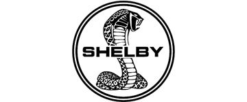 Shelby news