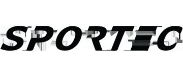 Sportec news