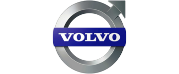 Volvo pictures