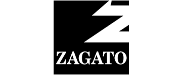 Zagato news