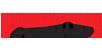 Irmscher logo
