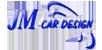 JM CarDesign
