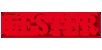 LESTER logo