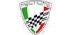 Mastretta