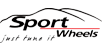 Sport Wheels logo
