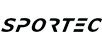 Sportec logo