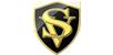 SV Motor logo