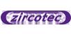 Zircotec