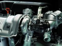 1.6 i-DTEC engine, 6 of 15