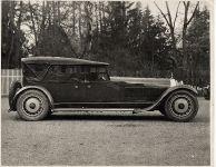 thumbnail #139370 - 1926 Bugatti Type 41 Royale