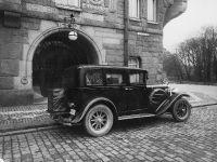 thumbnail #100152 - 1929 Volvo PV650-2