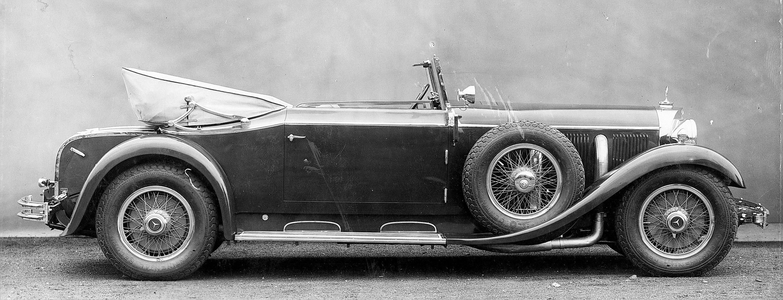Index of img 1930 mercedes benz 770 grand mercedes for Mercedes benz 770
