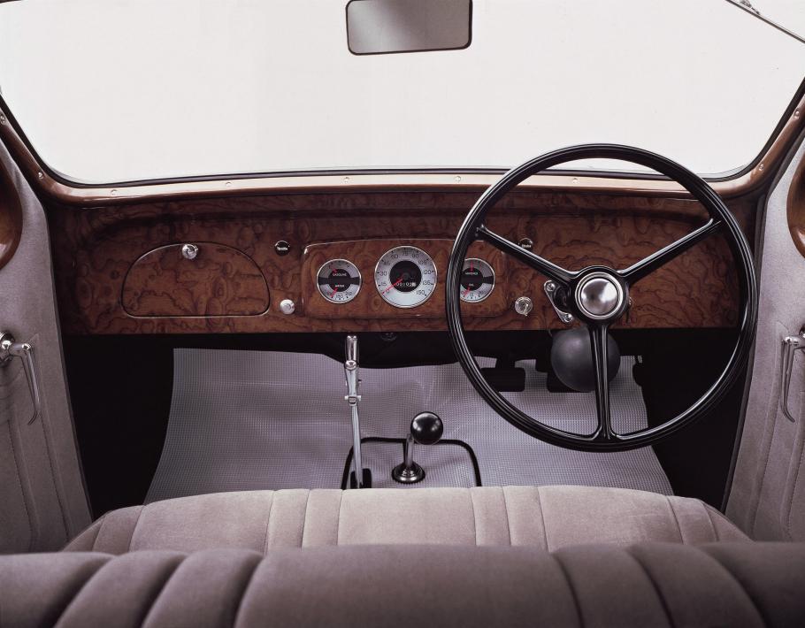 Index of /img/1936-toyota-model-aa-sedan/slides910