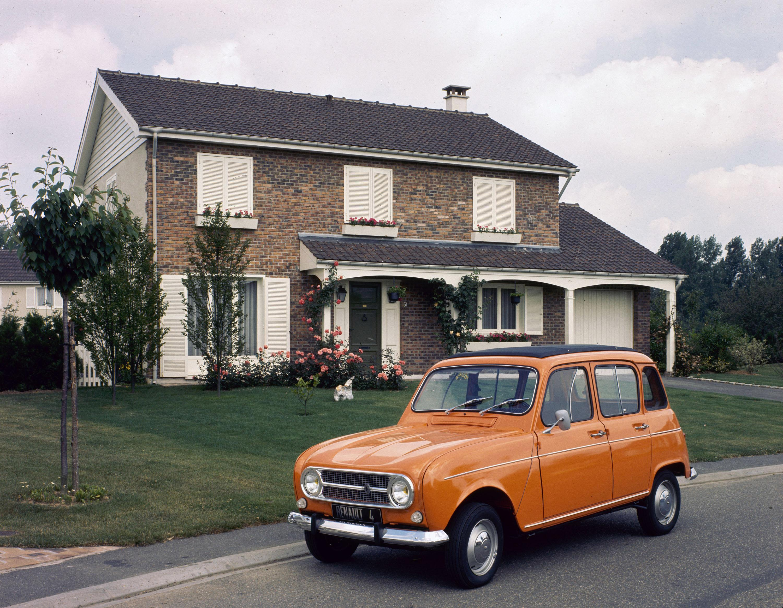 1961-renault-4-08.jpg