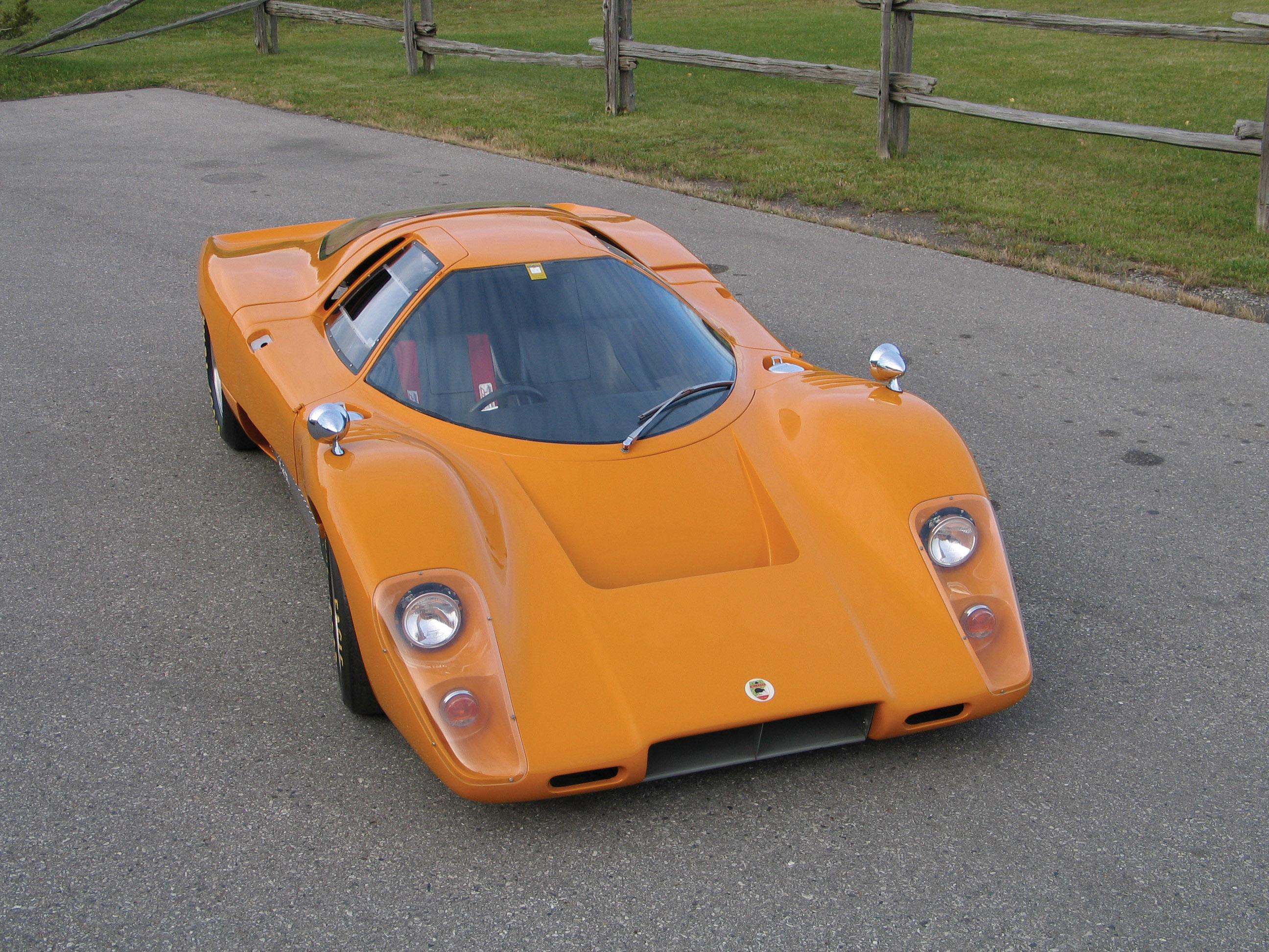 https://www.automobilesreview.com/img/1969-mclaren-m6gt/1969-mclaren-m6gt-03.jpg