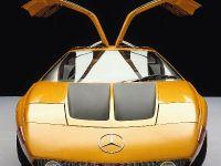 thumbnail #94800 - 1970 Mercedes-Benz C 111-II Concept