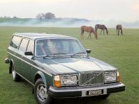 thumbnail #102554 - 1975 Volvo 265