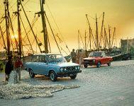 thumbnail #102561 - 1975 Volvo 66
