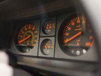thumbnail #123553 - 1986 Ferrari Testarossa