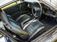 thumbnail #125889 - 1986 Porsche Turbo SE Flatnose