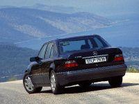 thumbnail #94946 - 1991 Mercedes-Benz 500E