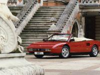 1994 Ferrari Mondial t Cabriolet