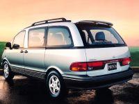 thumbnail #76721 - 1998 Toyota Previa