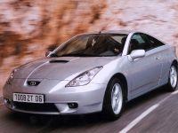 Toyota News