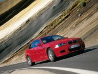 2009 BMW M3 E92, 1 of 3