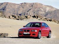 2009 BMW M3 E92, 2 of 3