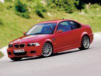 2009 BMW M3 E92, 3 of 3
