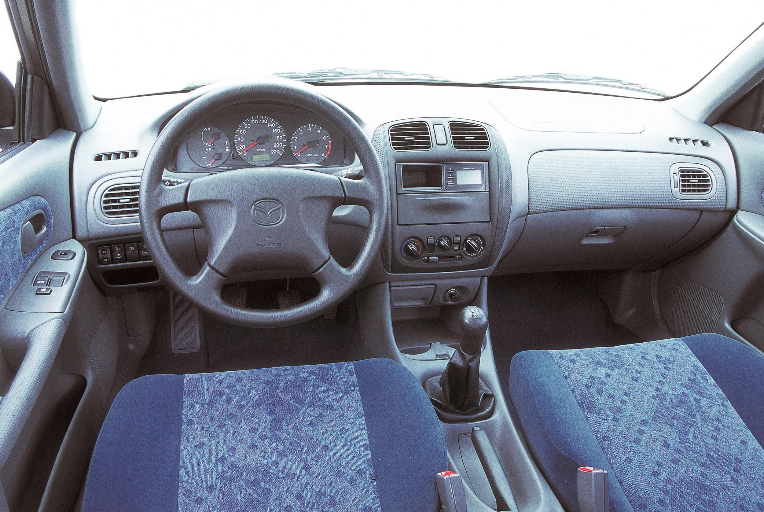 https://www.automobilesreview.com/img/2000-mazda-323f/2000-mazda-323f-12.jpg