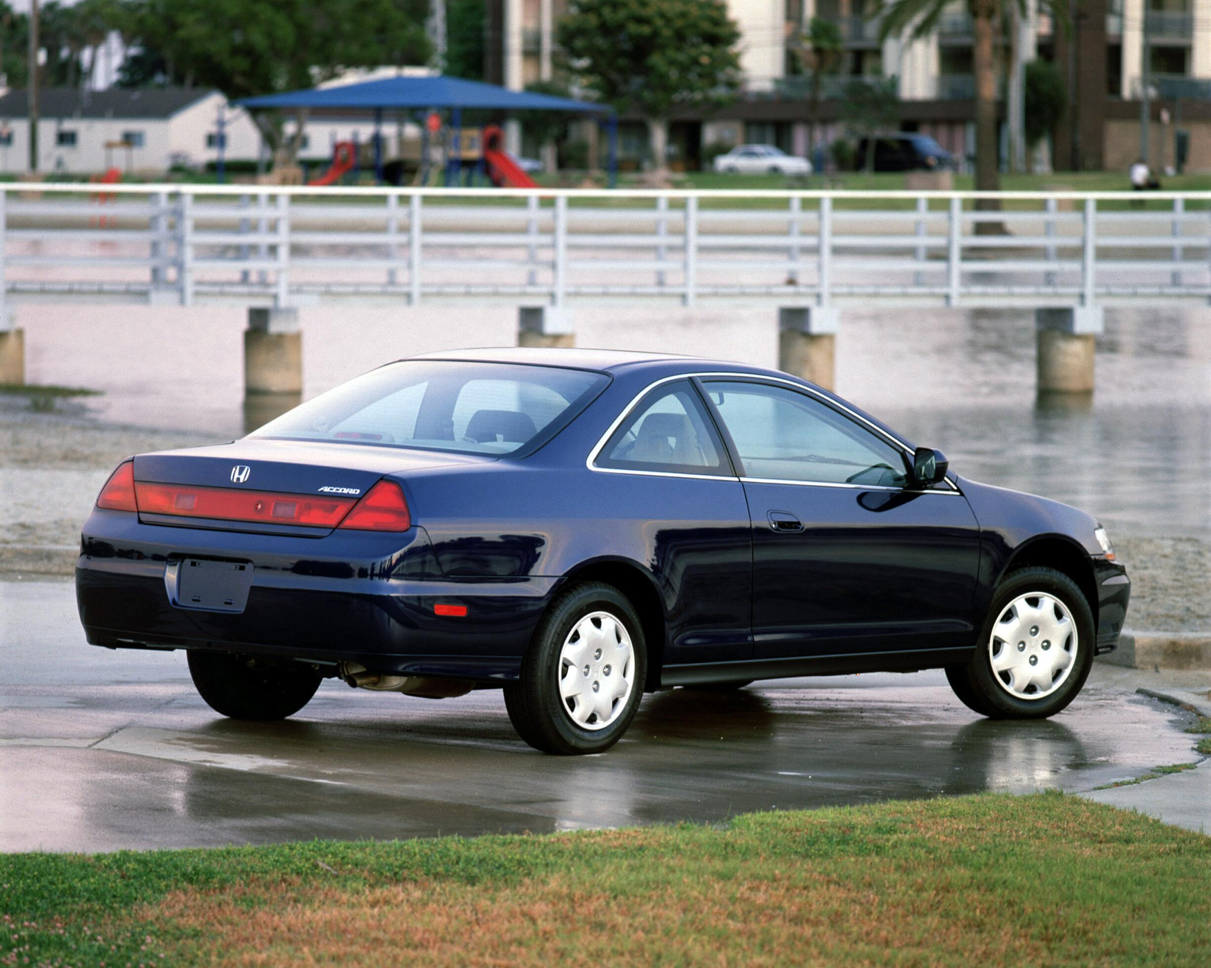Index of /img/2001-honda-accord-coupe