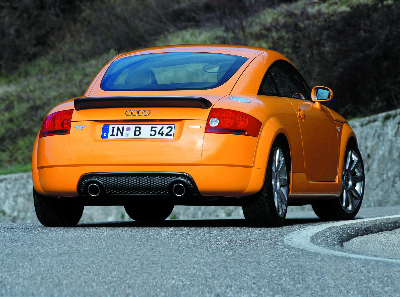 2002 Audi Tt 3 2 Quattro 02 Jpg