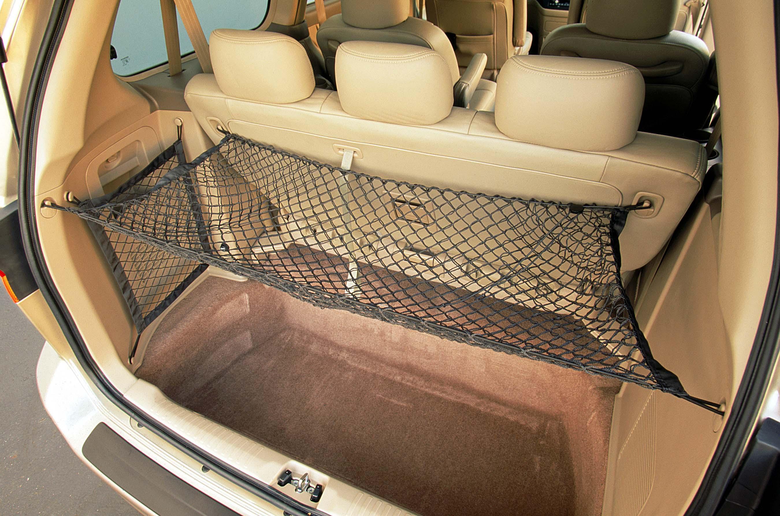Index Of Img 2002 Honda Odyssey Wiring Diagram Seat 10