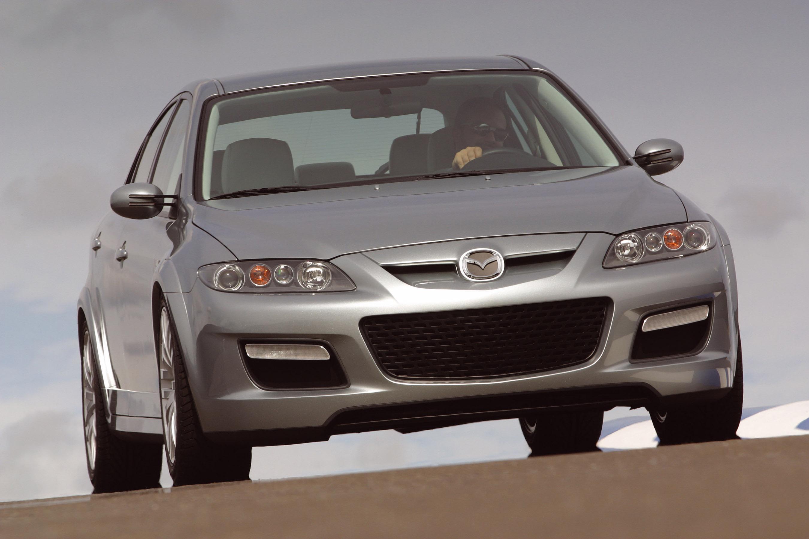 https://www.automobilesreview.com/img/2002-mazda-6-mps-concept/2002-mazda-6-mps-concept-02.jpg