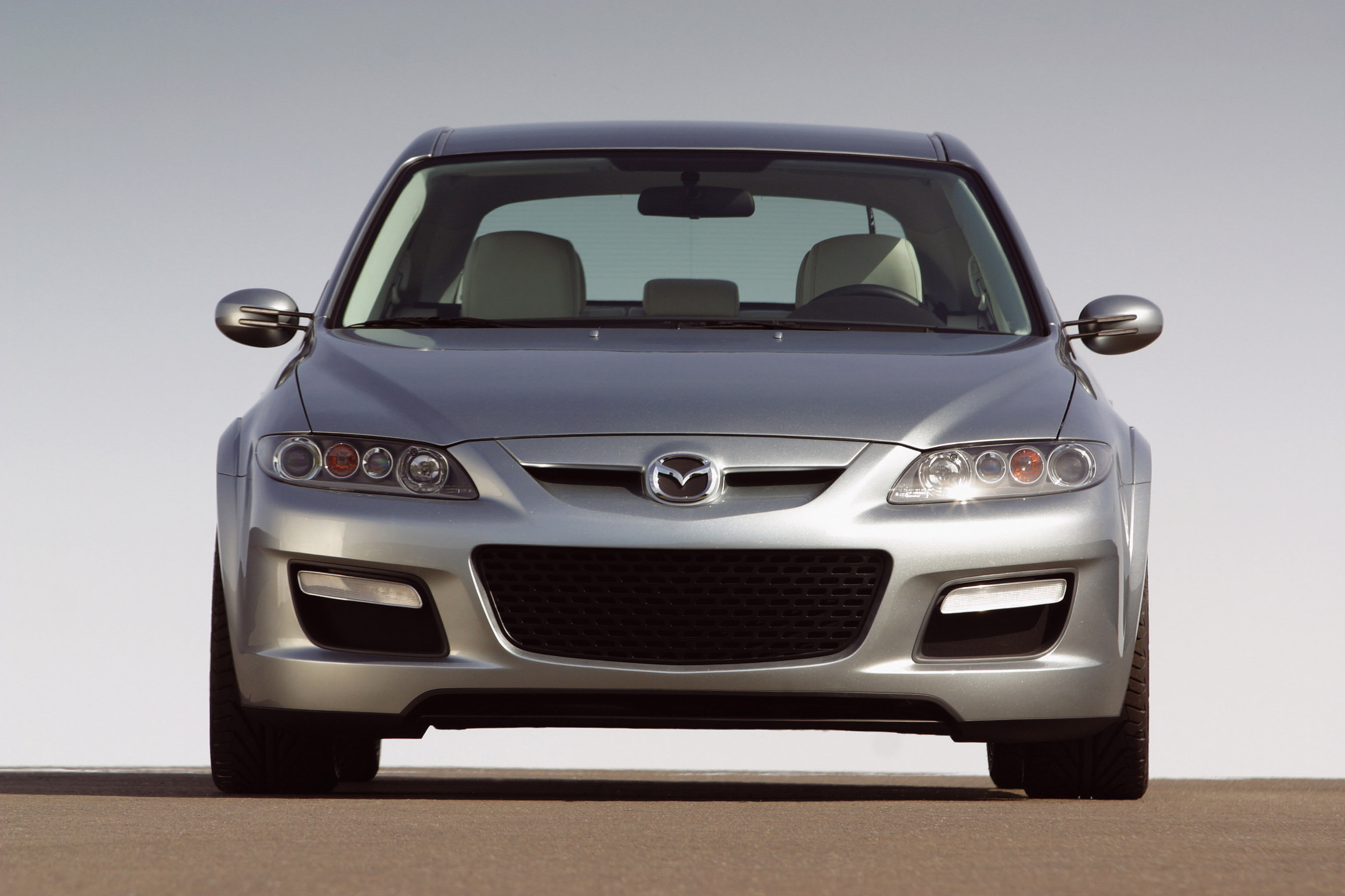 https://www.automobilesreview.com/img/2002-mazda-6-mps-concept/2002-mazda-6-mps-concept-03.jpg