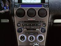 thumbnail #96938 - 2002 Mazda 6 MPS Concept