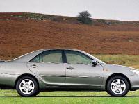 thumbnail #76939 - 2002 Toyota Camry