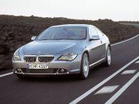 thumbnail #39094 - 2003 BMW 6 Series Coupe