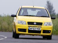 thumbnail #39955 - 2003 Fiat Punto